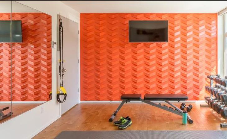 健身房的服务质量风险有三点