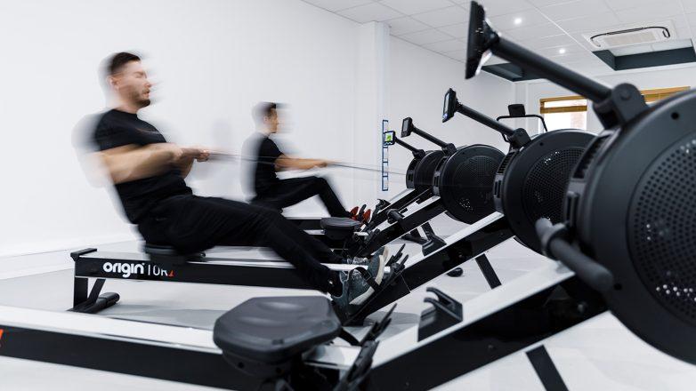 健身行业现状预付费的前因后果
