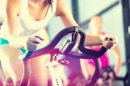 健身房如何让会员主动做转介绍