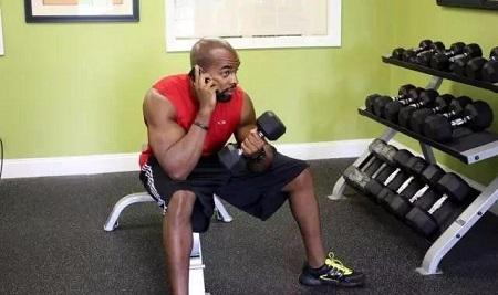 健身房销售来电咨询提升技巧