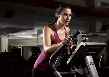 健身房如何快速获客