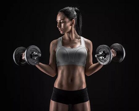 健身房获客难怎么办