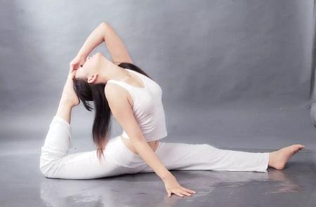 瑜伽馆该如何与房东谈价