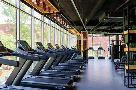 如何利用智能健身房提升客户体验