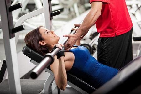 健身房运营 | 实现精细化管理,解决运营难题!