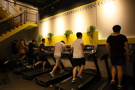 市面上最好用的健身房管理软件是什么